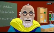 Dr Quantum peq.